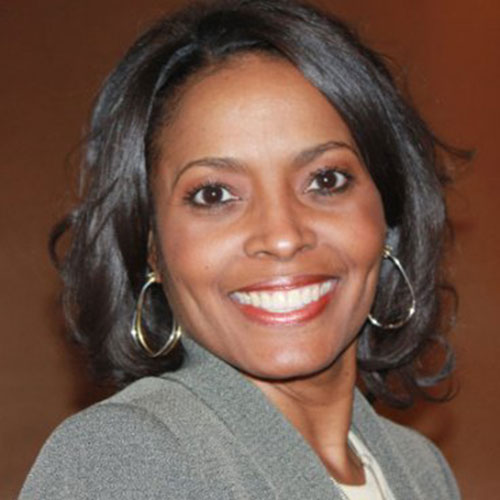 cynthia-jones-parks