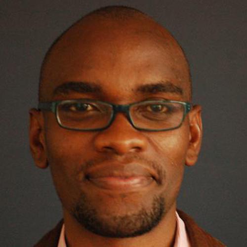 Emmanuel Kala